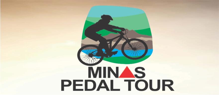 expedicao-minas-pedal-turf1