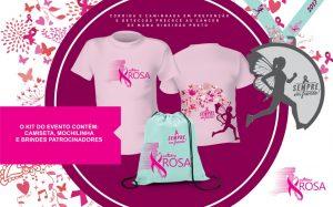 outubro-rosa-ribeirao-preto-2017-kit-F