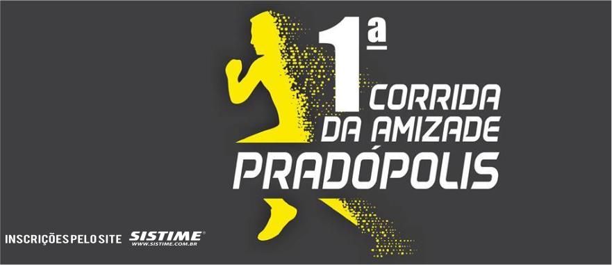 1-a-corrida-amizade-pradopolis-f