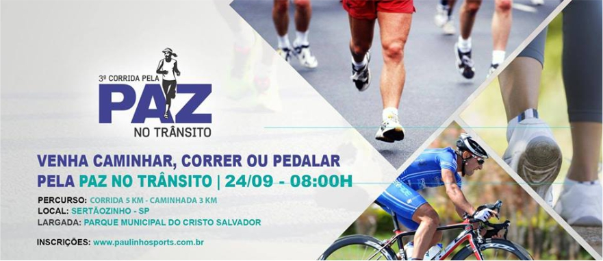 corrida-paz-no-transito-2017-fb