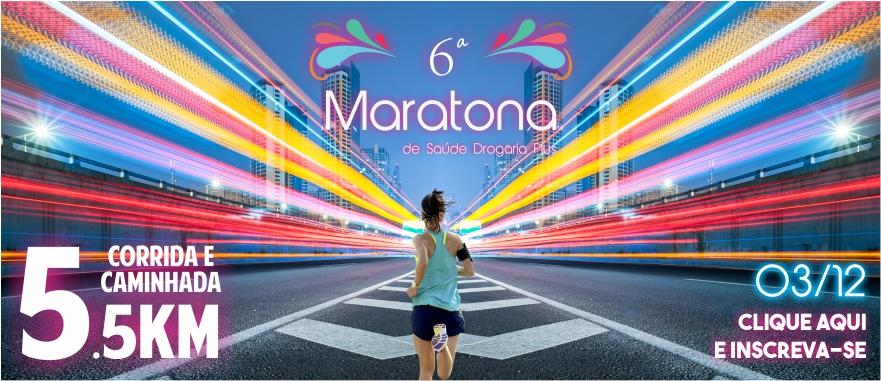 maratona-da-saude-drogaria-plus-2017-p