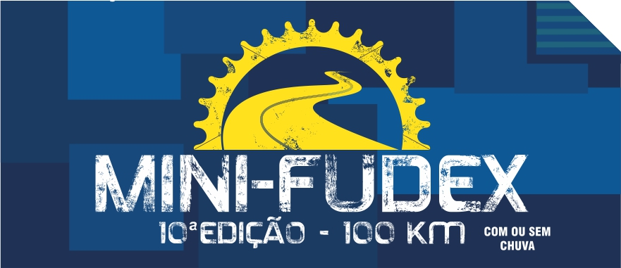 10-a-edicao-mini-fudex-nov-2017-f