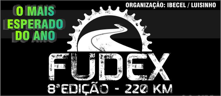 8-a-edicao-fudex-2017-f