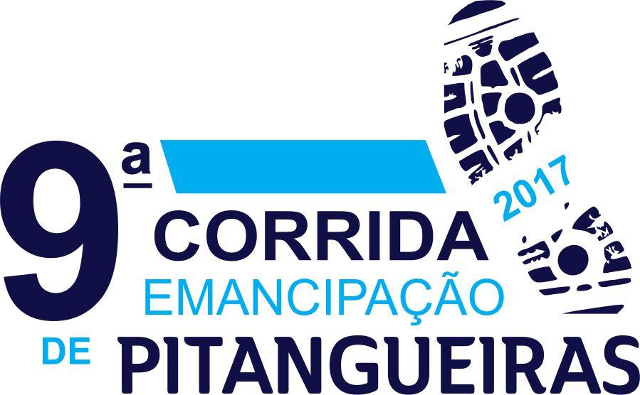corrida-emancipacao-pitangueiras-2017-f
