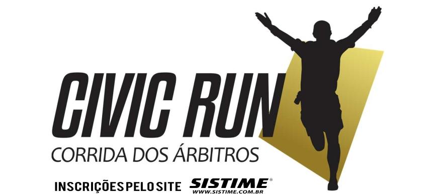 corridas-arbitros-etapa-goiania-2017-f