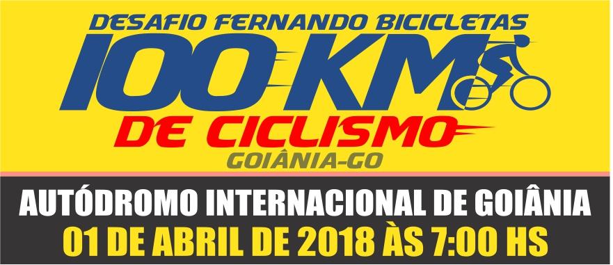 desafio-fernando-bicicletas-2018-f