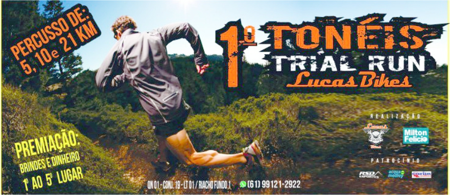 toneis-trail-run-2017-f
