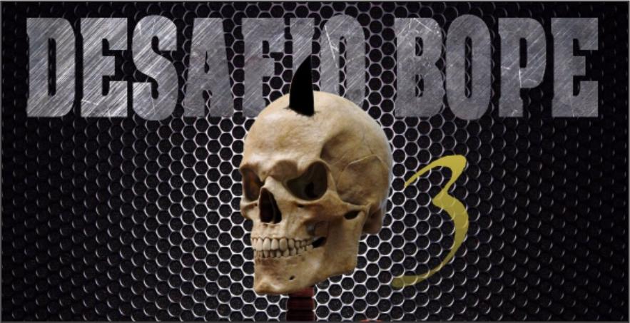 desafio-bope-3-f
