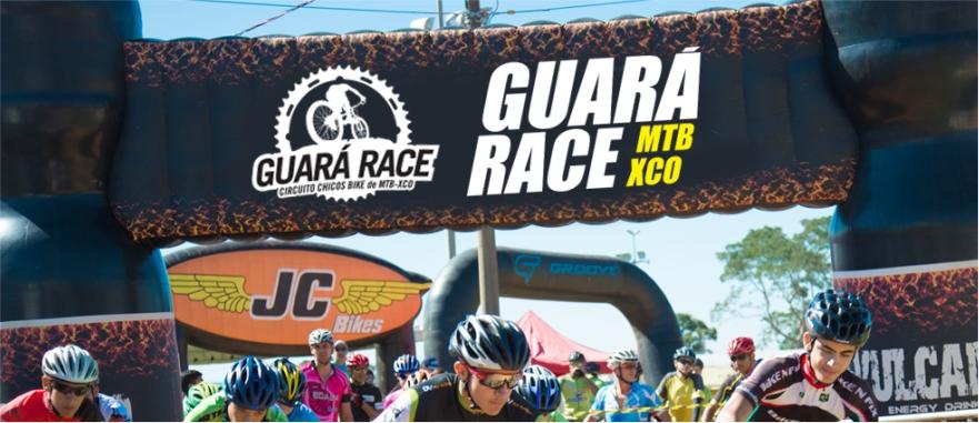 guara-race-2017-f