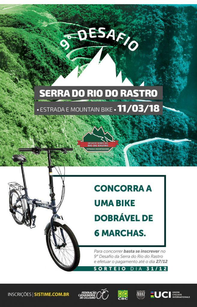 desafio-serra-do-rio-do-rastro-mtb-ciclismo-mkt