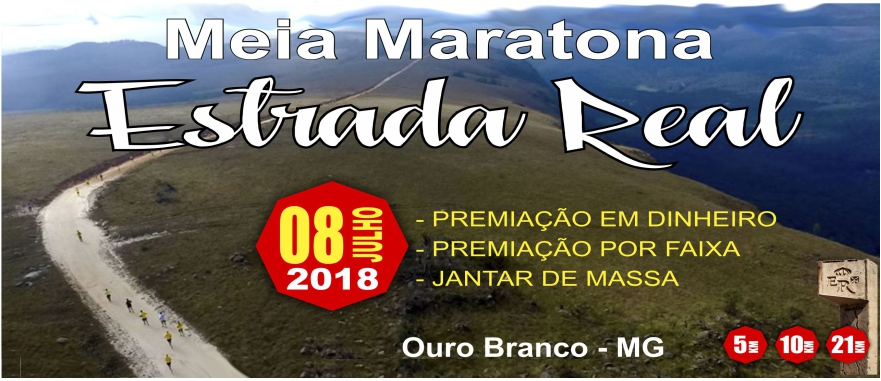 meia-maratona-estrada-real-08-julho-2018