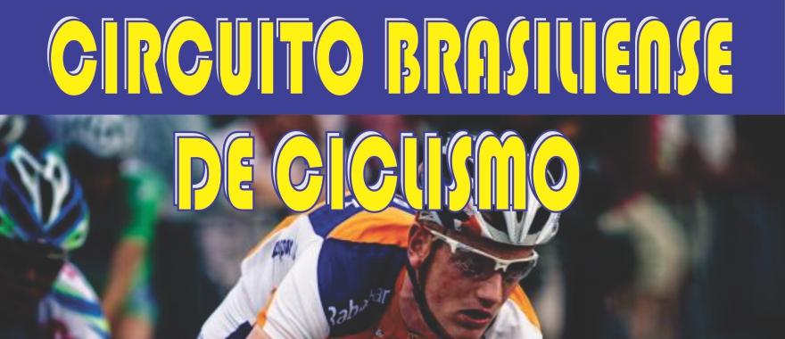 circuito-brasiliense-ciclismo-2018-p