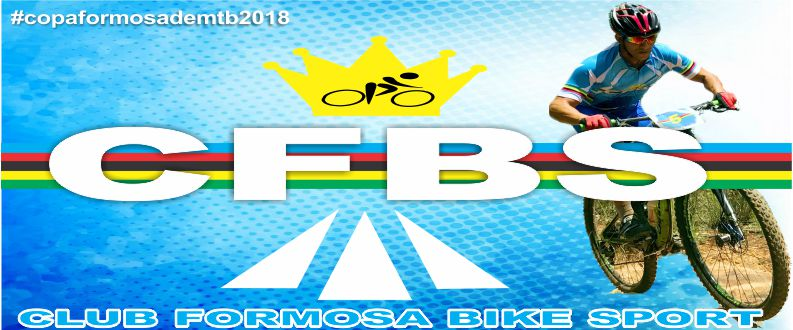 copa-formosa-2018-etapa-01