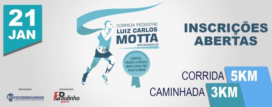 corrida-pedestre-luiz-carlos-motta-2018-F