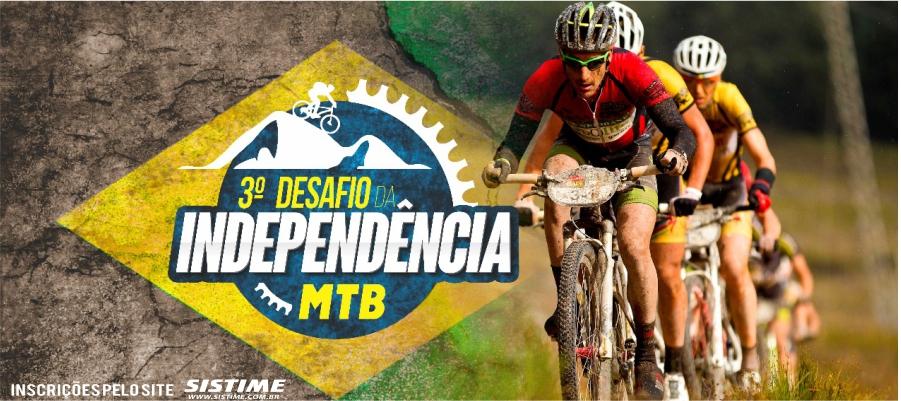 desafio-da-independencia-2018-f