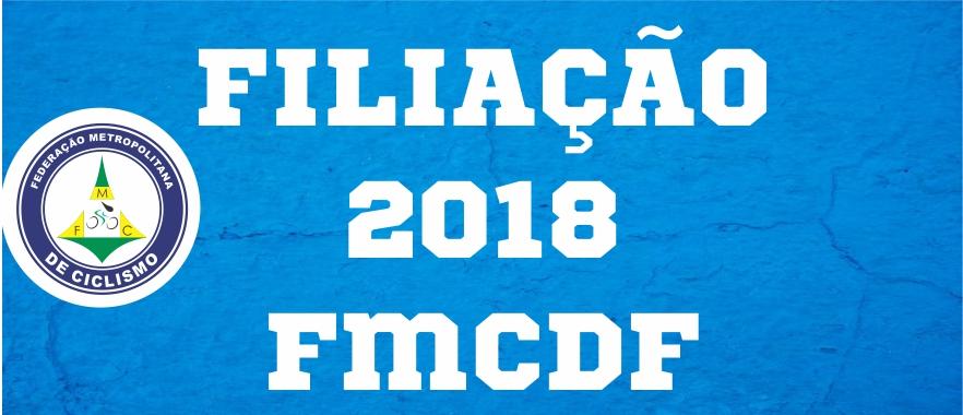 federacao-metropolitana-ciclismo-filiacao-2018-