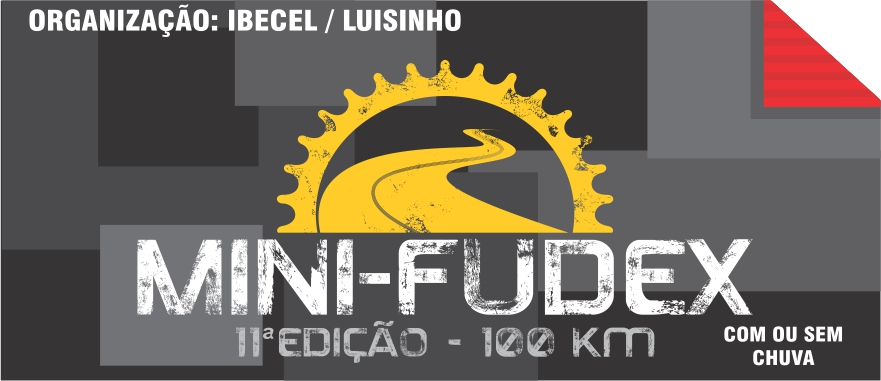 mini-fudex-marco-2018-f