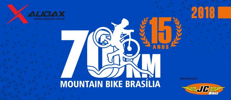 70-km-2018-f2