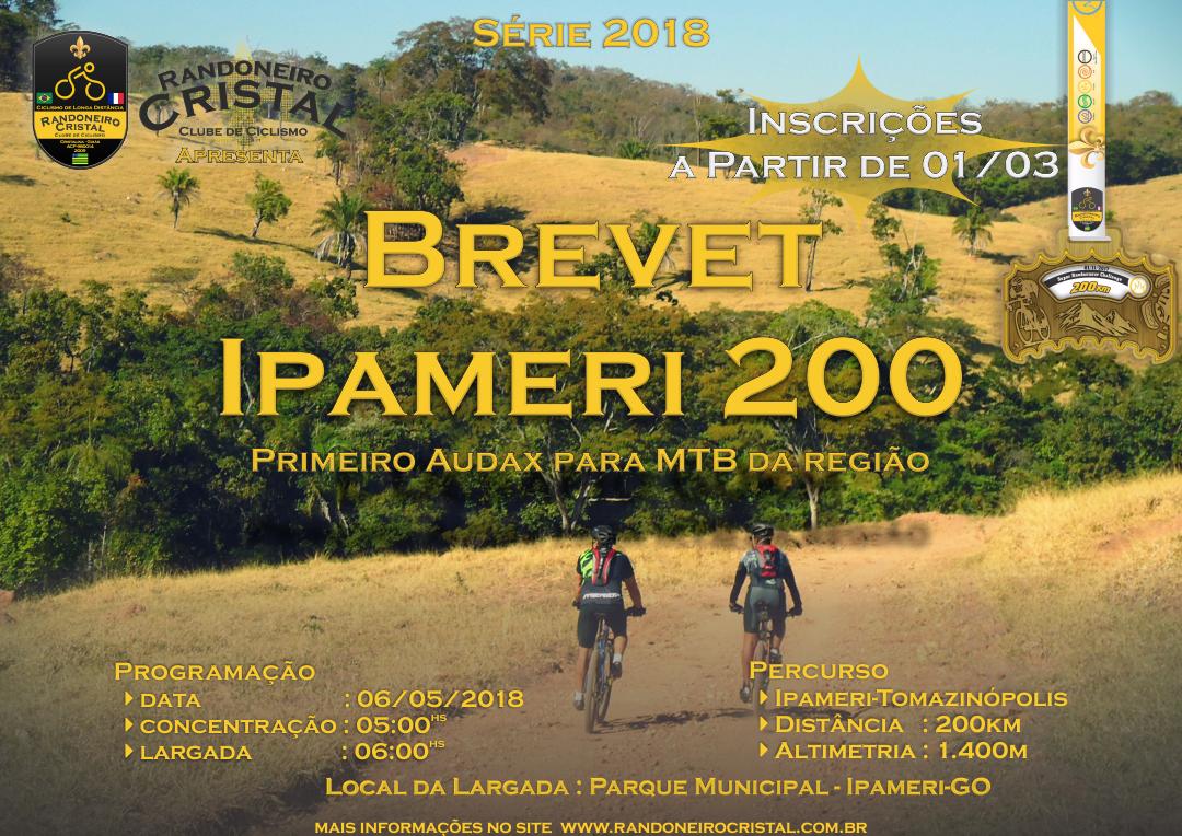 brevet-ipameri-200k-f1