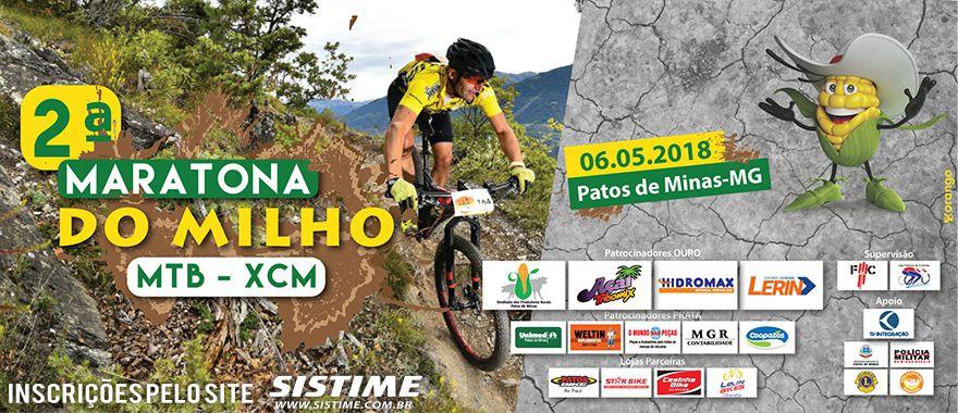 maratona-do-milho-2018-f1