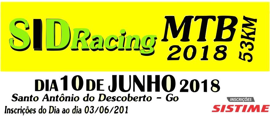sid-racing-2018-f