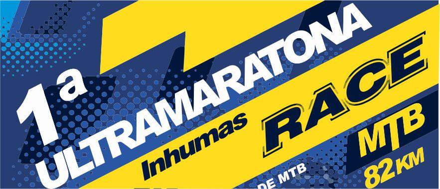 ultra-maratona-inhumas-race-f