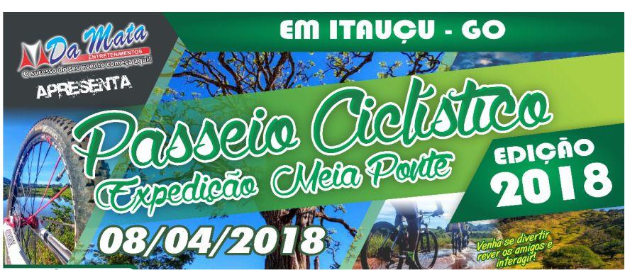 passeio-ciclistico-expedicao-meia-ponte-2018-f1