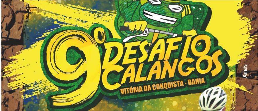 desafio-calangos-2018-f