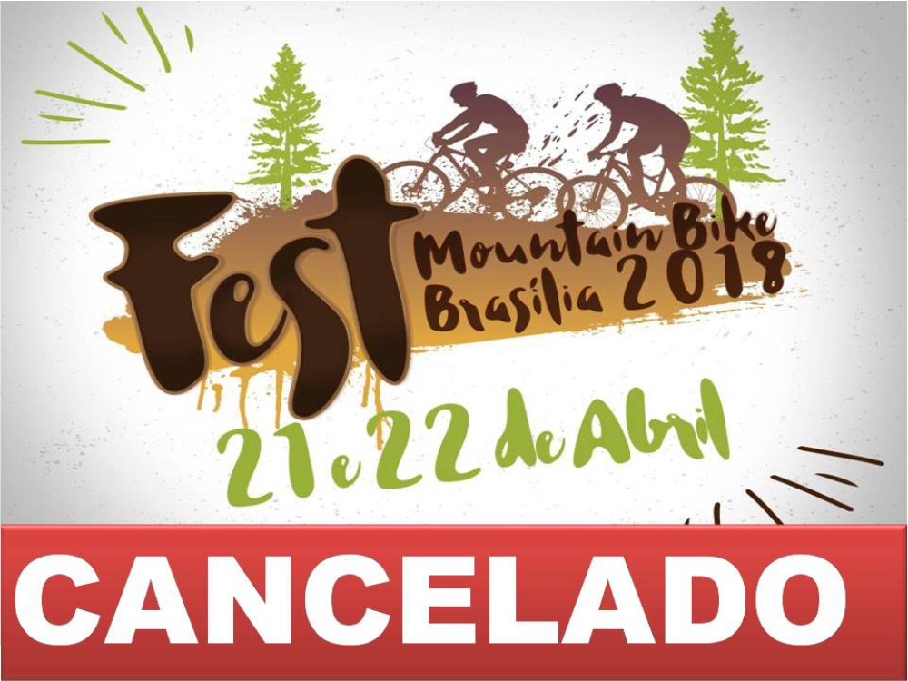fes-mountain-bike-brasilia-2018-cancelado-F