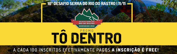 desafio-serra-rio-do-rastro-2018-f