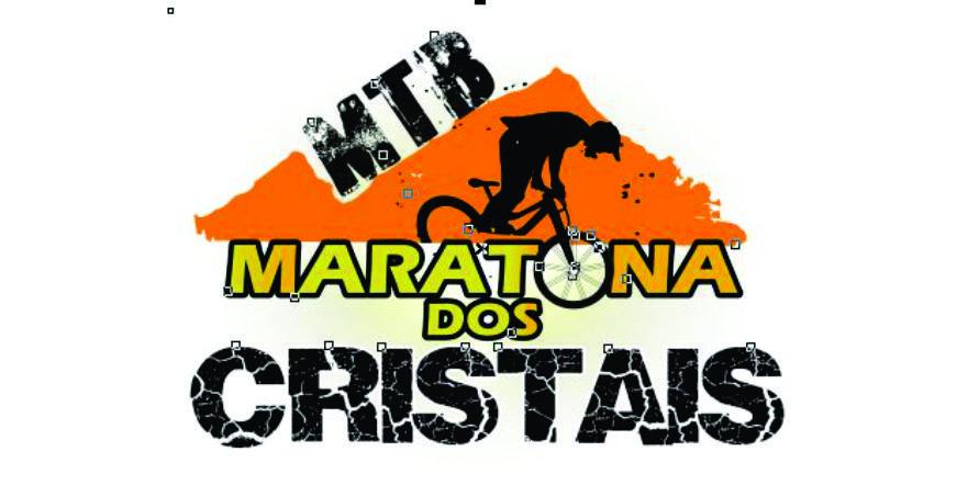 maratona-dos-cristais-2018-f