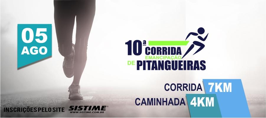 corrida-emancipacao-pitangueiras-2018-f
