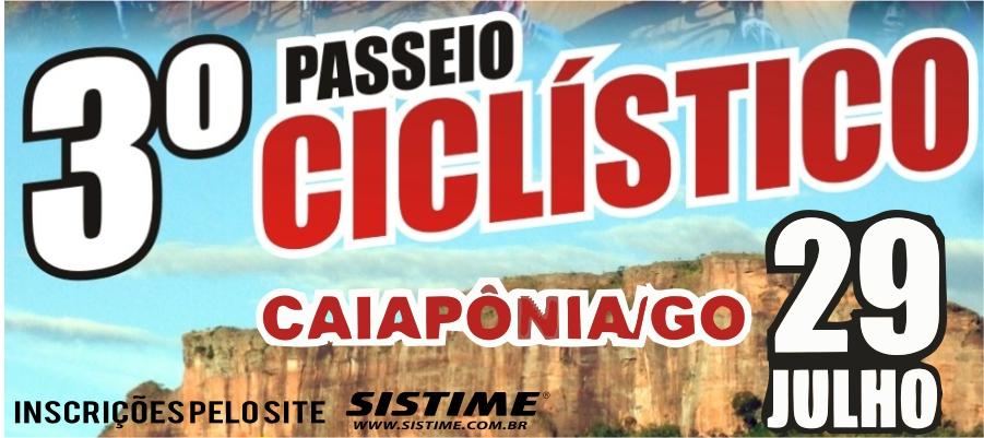 passeio-ciclistico-caiaponia-2018-f