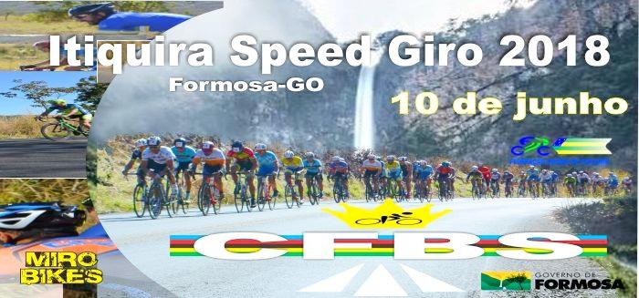 speed-giro-2018-f1