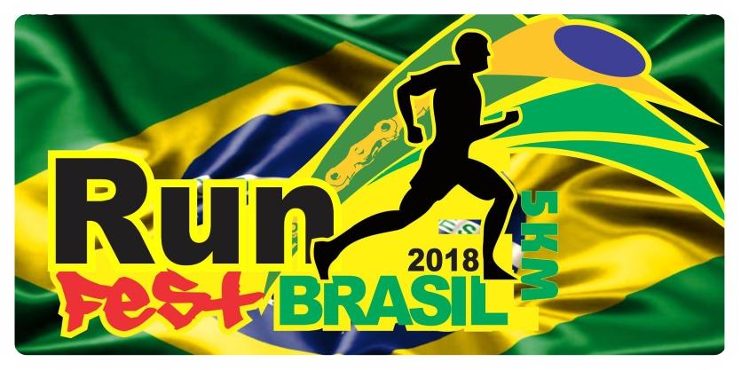 run-fest-brasil