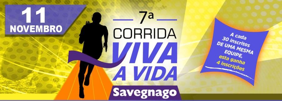 7a-corrida-vida-a-vida-savegnago-2018-f