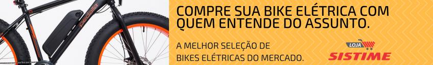 banner-lateral-bike-eletrica