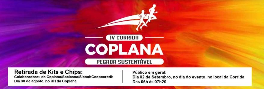 iv-corrida-coplana-guariba-f