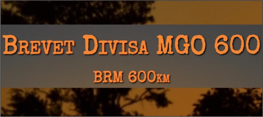 brevet-divisa-mgo-600-km-12-outubro-2018