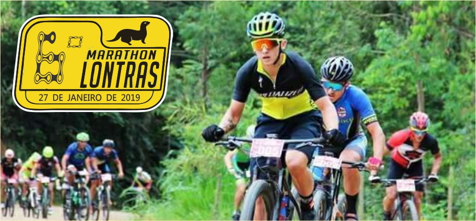 marathon-lontras-2019