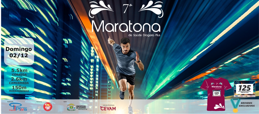 mini-maratona-drogaria-plus-2018