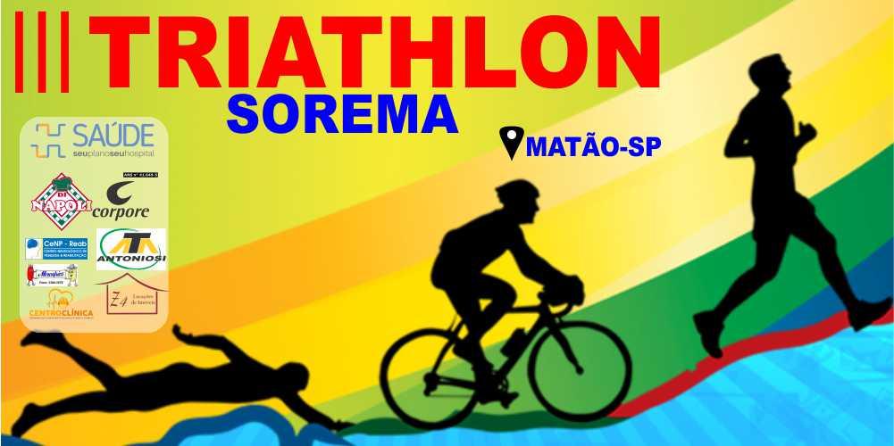 triathlon-matao-2018-banner