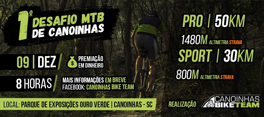 desafio-mtb-canoinhas-2018