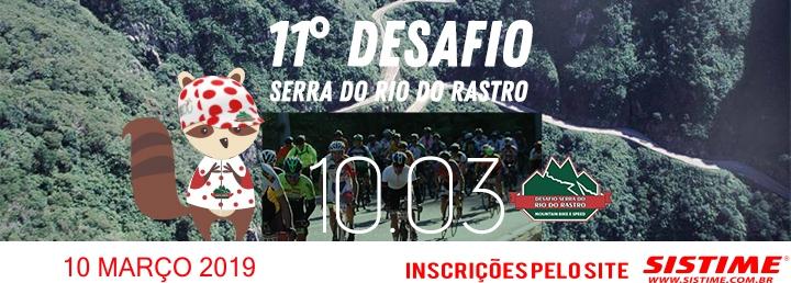 desafio-serra-do-rio-do-rastro-2019-etapa-marco--f1