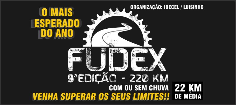 fudex-2018