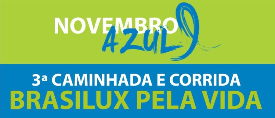 novembro-azul-brasilux-matao-f