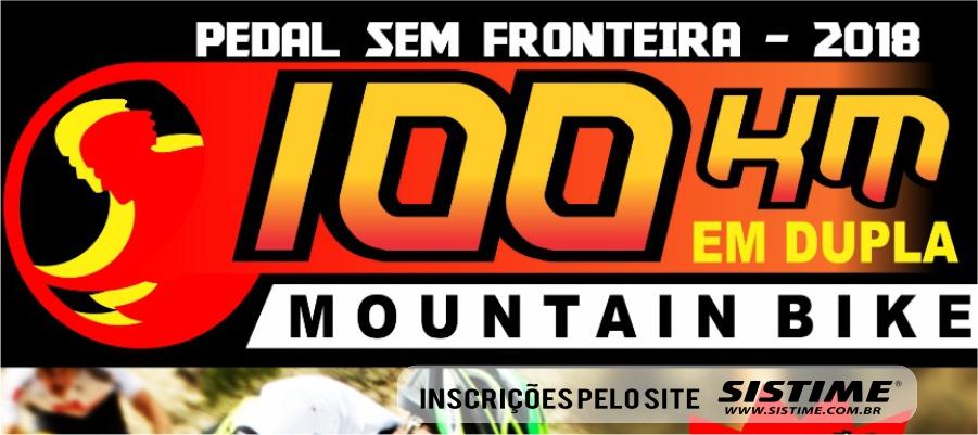pedal-sem-fronteira-2018-f