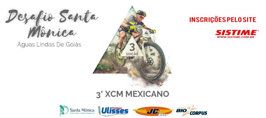 xcm-mexicano-2018-p