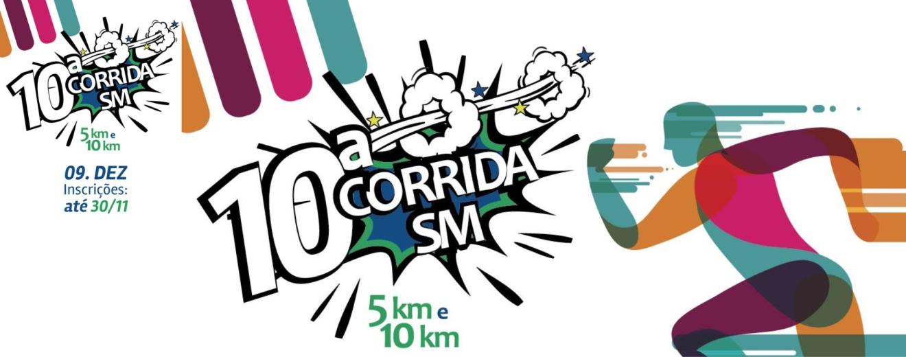 corrida-sao-martinh-2018