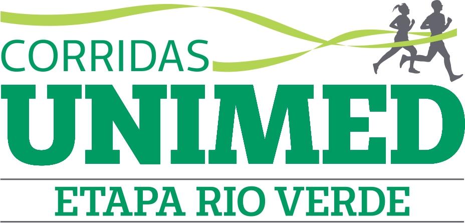 corridas-unimed-etapa-rio-verde-2018-f